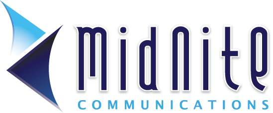 Midnite Communications - Jennifer Diliz | Branding | Event Planning | Marketing | Public Relations | Social Media | Sponsorships